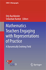 Using Representations of Practice for Teacher Education and Research—Opportunities and Challenges